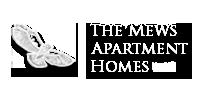 Rent Apartment - The Mews Loganville GA